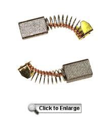 solved rascal 230 wiring diagram fixya gopakumarg43 gif gopakumarg43 0 gif