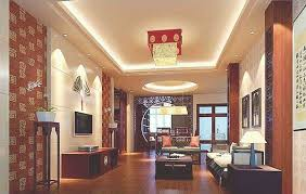 gorgeous of modern india how to install wood elegant creative floor ideas wooden ceiling designs pictures design for living room simple house interior roof