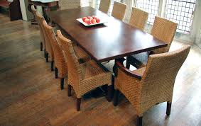 dining tables melbourne lovely crafted tables dining tables melbourne gumtree dining tables melbourne