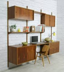 long office desk. Large Size Of Living Room:living Room With Desk Layout Desks For Small Areas Home Long Office