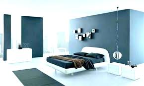 gray wall decor ideas grey for master bedroom idea art room decoration id