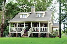 cottage style house plans. Brilliant Plans Cottage Style House Plan  3 Beds 200 Baths 1451 SqFt 17 Intended Plans O