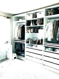 ikea closet remodel closet designer walk in closet designs closet design ideas wardrobes wardrobe design small ikea closet