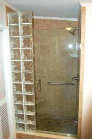 new shower cost installing new shower valve cost to install new shower medium size of shower new shower cost