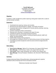 Resume Examples Online Toys R Us Pinterest Russiandreams New Resume Templets