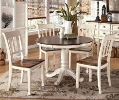 kitchen table round kitchen table sets canada round dining room round kitchen table sets canada juliusc round kitchen table set gauden round kitchen table