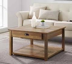 24 coffee tables with storage