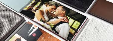 Indian Wedding Photo Album Design Online Create Flush Mount Photo Albums Online Photobook India