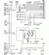 wire harness question el camino central forum 85 wiring