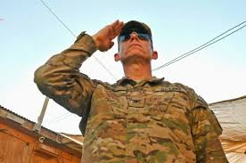 word essay on army values  5000 word essay on army values