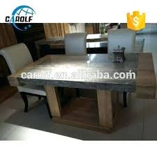 black marble dining table new design 6 nature yellow black marble dining table set round marble