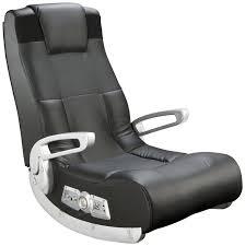 x rocker 5143601 ii gaming chair wireless black ca sports outdoors