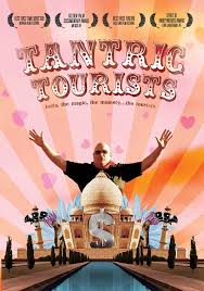Tantric Tourists (Special Edition) [DVD]: Amazon.co.uk: Alexander ...