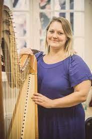 Sandra Kasperek - PSM