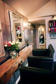 Best 25+ Rustic salon ideas on Pinterest | Rustic salon decor, Salon ideas  and Salons decor