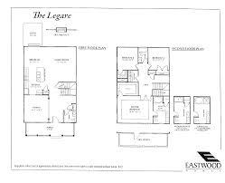 Eastwood Homes Oak Terrace Preserve Park Circle North Charleston - Eastwood homes design center