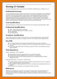 Resume For No Work Experience High School 9 10 Resume Builder No Work Experience Juliasrestaurantnj Com