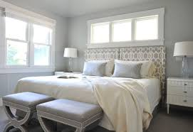 Catchy Gray Color For Bedroom and Gray Bedroom Paint Colors Fascinating  Blue Gray Bedroom Paint