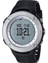 amazon co uk momentum watches momentum mens digital watch digital display and plastic strap 1m sp46b1b