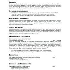 Sample Career Change Resume Best Resume Templates Resume Examples Career Change Resume Examples