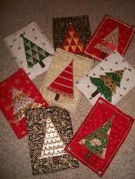 Christmas Antlers Mug Rug | Antlers, Patterns and Patchwork &  Adamdwight.com