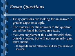 personal statement for s executive academic essay editor purdue essay purdue admissions essay review purdue owl mla