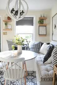 cushions for banquette and window seat best sources