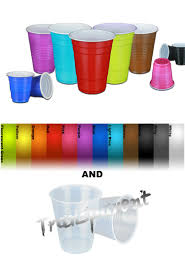 Light Blue Solo Cups Blue Solo Cups With Logo Buy Blue Solo Cups With Logo Blue Solo Cups With Logo Blue Solo Cups With Logo Product On Alibaba Com
