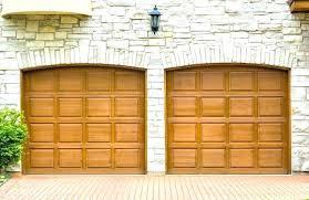 garage door wont stay down garage door won t stay down magnificent garage door will not