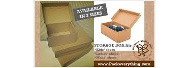 banner storage box jpg
