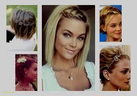 Prima Coiffure Mariage Cheveux Fins Coiffures Courtes La