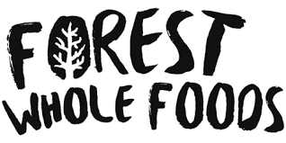 Our Story - Forest Whole Foods