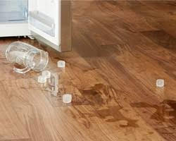 Wood and tile floor designs Interlocking Water Resistant Temporarysiteinfo Floor Decor High Quality Flooring And Tile