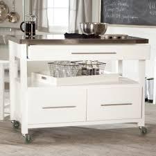 Portable Kitchen Island Kitchen Room Ikea Kitchen Island Cart New 2017 Elegant Ikea