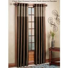 jcpenney window shades. Best Contemporary Jcpenney Blinds Curtains Window Treatments Popular Shades A