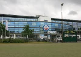Click here to see the latest hansa rostock squad details, upcoming fixtures, international and domestic fixtures, team ratings and more. Hansa Rostock Kurzarbeit Und Vertragschaos Auf Der Kogge Ostfussball Com