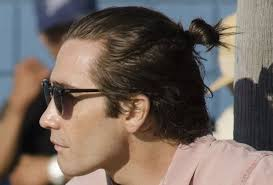 Top Knot Hair Style 33 man bun hairstyle ideas inspirationseek 1529 by wearticles.com