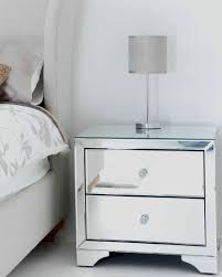 ikea bedroom furniture uk. 42 Most Matchless Mirrored Bedroom Furniture Ikea Silver Nightstand Mirrors Uk Small Design