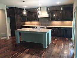 reface vs replace what s right for your kitchen cabinets