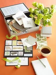 A Guide To Online Design Services Better Homes Gardens Mesmerizing Kitchen Design Services Online