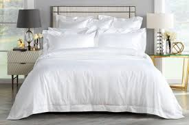 Quilt Covers and Quilt Cover Sets | Sheridan & 1200tc Palais quilt cover Adamdwight.com