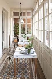 architect home office. HOME OFFICE DESKS By Architect Designer Pedro Feduchi Transitional-sunroom Home Office