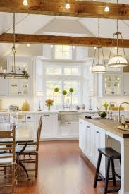 lighting cathedral ceilings ideas. Picturesque Kitchen Best 25 Vaulted Ceiling Ideas On Pinterest In Cathedral Lighting Ceilings D