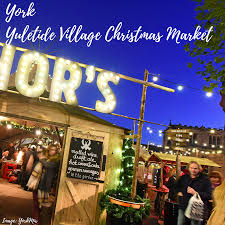 york christmas market 2017. york\u0027s st nicholas fair sees streets lined with traditional german christmas market wooden chalets and twinkling lights, offering crafts gifts from york 2017 l