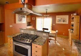 kitchen island with stove ideas. In Kitchen Island With Stove And Oven Ideas C