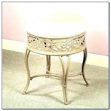 vanity chair swivel vanity chair23