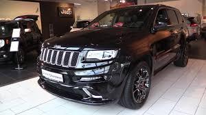 jeep 2014 srt8 black. Contemporary Black For Jeep 2014 Srt8 Black R