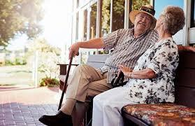 Afbeeldingsresultaat voor senior people