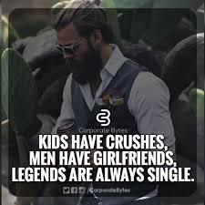 Legend Quotes Adorable Top 48 Legend Quotes48 Thinking Meme