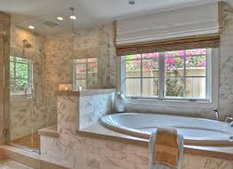awesome bathroom decorating ideas with bath remodel and